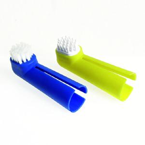 Perfect Care Dental Care