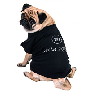 Shirt for Dogs