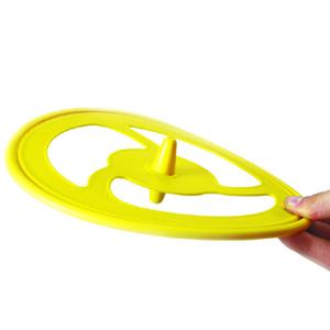 Frisbee Flying Disc