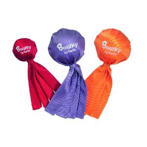 Bouncy Ball - 6 cm