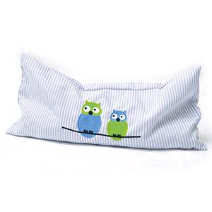 Cat Pillow LILO Large - 36 x 18 cm