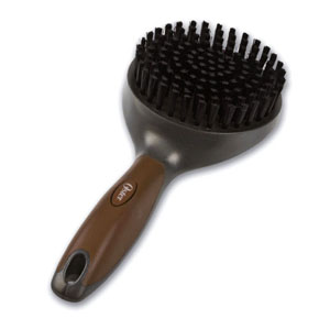 Oster Premium Bristle Brush