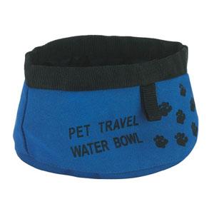 Traveller Bowl