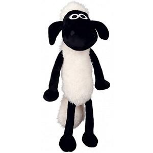 Shaun The Sheep, Plush - 28cm