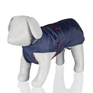 Hundemantel Genova