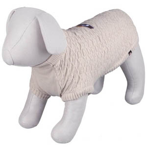 Versilia Pullover For Dogs - L, 60cm
